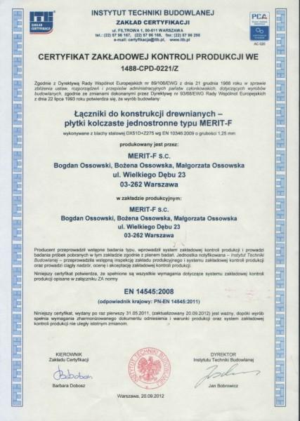 certyfikat-ZKP-1-1