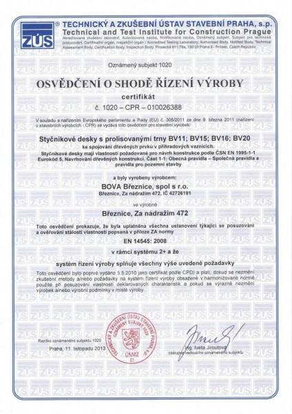certyfikat-bova-1-1